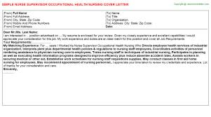 Rn Resume Cover Letter  clinical nurse specialist resume  student     happytom co