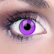 عدسات العين2013، احلى عدسات باللون الموف ،Lentilles oculaires Violet images?q=tbn:ANd9GcR