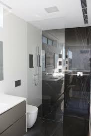 188 best bathrooms schemes images on pinterest bathroom ideas
