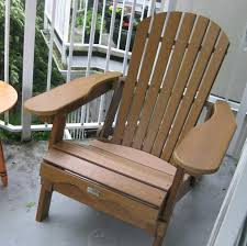 Lowes Gazebos Patio Furniture - decorating terrific wrought iron patio furniture lowes for