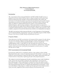 Kuwait research proposal service