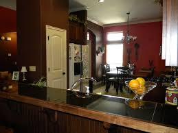 Kitchen Living Room Open Floor Plan Paint Colors 240 Best Open Floor Plan Images On Pinterest Open Floor Plans