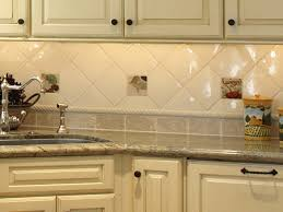 kitchen diy backsplash ideas for kitchens cheap full size kitchen diy backsplash ideas for kitchens cheap frugal aint