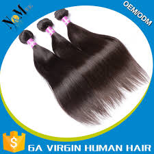 Itip Hair Extensions Wholesale by Little Girls Ponytail Hair Extensions Little Girls Ponytail Hair