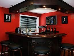 Home Bar Interior Bar Interior Design Ideas Traditionz Us Traditionz Us
