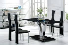 Teak Dining Room Table And Chairs by Table And Chairs Teak Furniture For Dining Room Best Quality Of