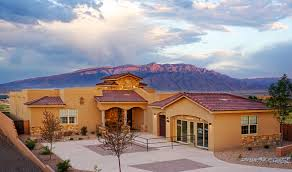 twilight homes featured builder in spring homes of enchantment parade