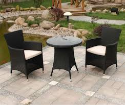 Best Wicker Patio Furniture Blogs Wicker Outdoor Furniture Care Outdoor Resin Wicker