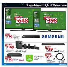 thanksgiving deals at walmart walmart unveils black friday 2016 deals fox8 com