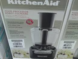 Kitchenaid Stand Mixer Sale by Kitchen Costco Mixer Kitchenaid Mixer Costco Costco