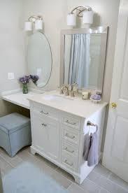 best 25 single sink vanity ideas on pinterest bathroom vanity