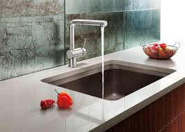 Wall Mount Kitchen Sink Faucet American Standard Wall Mount Kitchen Faucet Photos