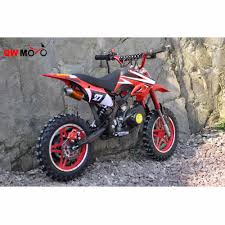 50cc dirt bikes manual 50cc dirt bikes manual suppliers and