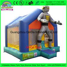 halloween bounce house spiderman inflatable bounce house spiderman inflatable bounce