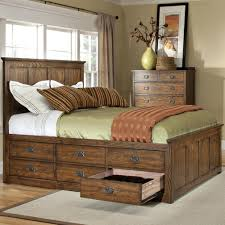 King Platform Bed Frame With Drawers Plans by Bedding California King Platform Bed Frame With Drawers Cal Plans