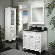 Bathroom Vanity Designs by Embellish Your Traditional Bathroom Interior With Stunning Country