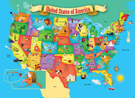 Time Zone Map United States Of America by 100 Free Blank Us Map Blank Outline Map Of United States Of
