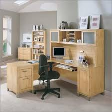 Office Furniture Ikea Ikea Office Furniture Ideas Home Office Furniture Ikea Home Office