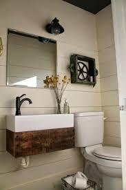 double faucet single sink u2013 wormblaster net