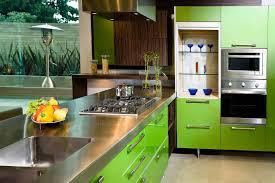 kitchen small kitchen design kitchen design houston hallmark