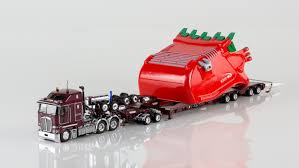 kenworth models list drake trailer combinations