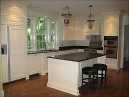 Kitchen Tile Backsplash Design Ideas Kitchen Tile Countertops Kitchen Backsplash White Cabinets