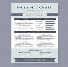 Professional resume  The o     jays and Resume cover letter template     Pinterest