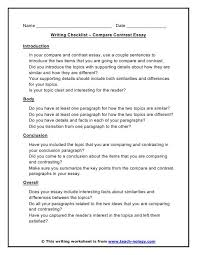 Example Essay Outline Outlines For Research Papers Examples Outline For Research Paper Example Mla Outline For