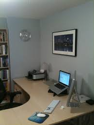 home office home office setup office room decorating ideas desk