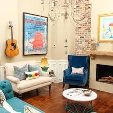 Interior Designers In Houston Tx by Estrada Design Consulting 27 Photos Interior Design 6115