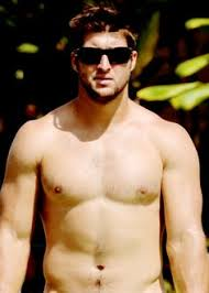 images about Future husband on Pinterest   Tim tebow  Tim o     Tim Tebow