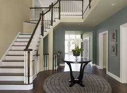 Interior Design Ideas For Open Floor Plan by Interior Painting Options For Open Floor Plans Kcnp