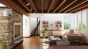 Home Decoration Styles James 1 27 Foundation U2013 Adopt U2013 Wonderful Interiors