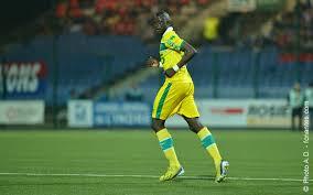 Abdoulaye TOURE intègre l\u0026#39;effectif professionnel du FC Nantes - CENS - abdoulaye-toure-01