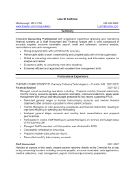 reporting analyst sample resume sr financial analyst resume free resume example and writing download accounting resume entry level corporate flight attendant resume free sample resume cover