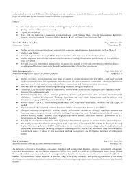 I need help writing a reflective essay     www ripplelinks com