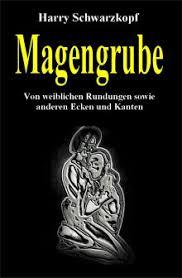 Harry Schwarzkopf - magengrube3