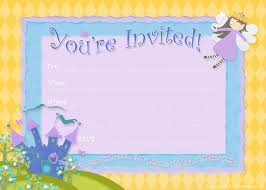 Create Invitation Card Free Create Online Invitation Card Alesi Info