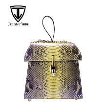 ladies handbags ladies handbags suppliers and manufacturers at
