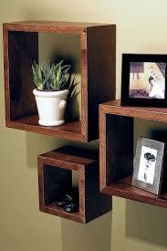 best 20 cube shelves ideas on pinterest floating cube shelves