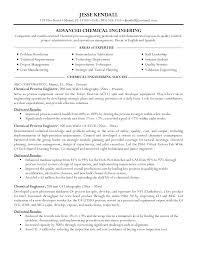 Sap Mm Sample Resumes by Download Research Engineer Sample Resume Haadyaooverbayresort Com