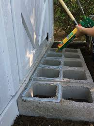 How To Build A Small Shed Step By Step by The 25 Best Outdoor Steps Ideas On Pinterest Garden Steps