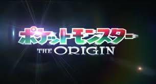 Pokémon: The Origin, nuevo especial  con los protagonistas de los juegos originales. Images?q=tbn:ANd9GcRGfUxaDIm47dmQ32XH9gtt25Xj1p3G8ggCM_o0dL6fvB0gwWAK