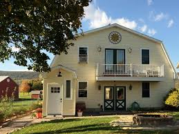 700 Sq Ft House Lakeside Carriage House At The Leaser Lake Vrbo