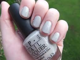 top five opi nail varnishes u2013 summer 2013 u2013 varnishes i like