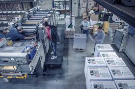London Printing Services   Kopykat