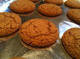 recipe of chocolate cookies without oven food next recipes