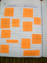 math u003d love 2012