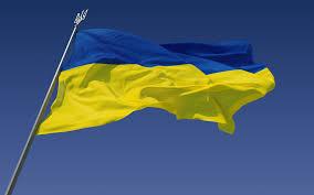 РФ отказалась выдать на поруки генконсула Украины рыбака, выжившего после нападения пограничников - Цензор.НЕТ 5662