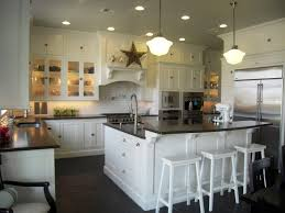 Farmhouse Kitchens Designs Farmhouse Kitchen Ideas Gurdjieffouspensky Com
